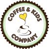 Coffee & Kids Company
