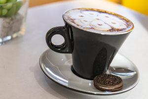 Coffee - Coffee and Kids Company